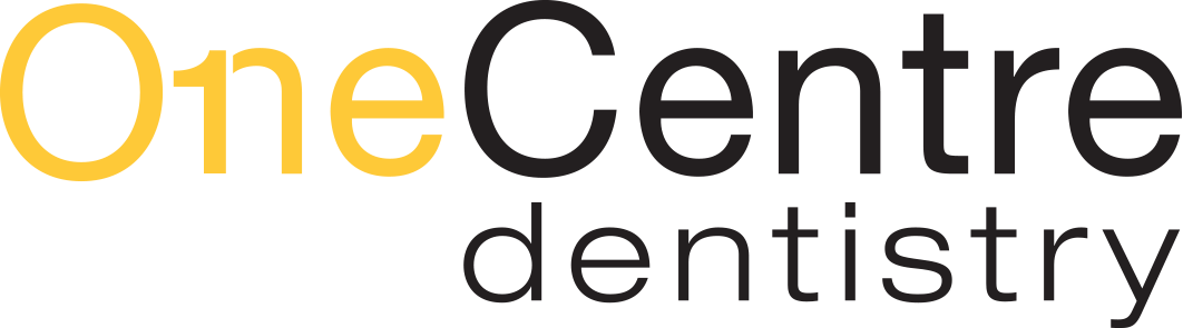 Scarborough Family Dentist | One Centre